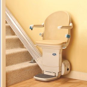 cost sale price san francisco home residential indoor chairlift