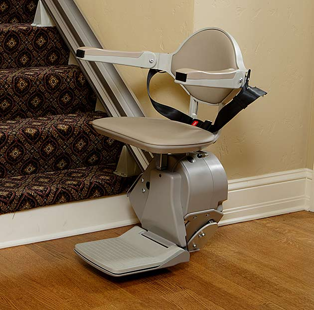 bruno elite sre2010 quality best straight rail are san francisco stairchair