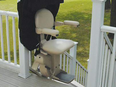 stairchair san francisco ca stairlifts oakland jose
