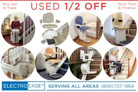 stairchair san francisco stairlift oakland stair lifts san jose ca