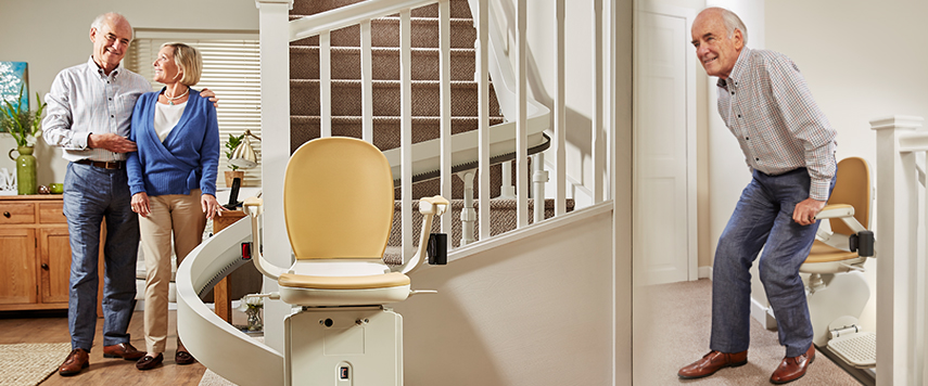 stairchair san francisco stairlift oakland are stair lifts san jose ca